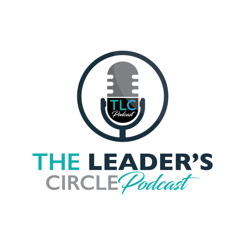 the leaders circle-large_full color logo