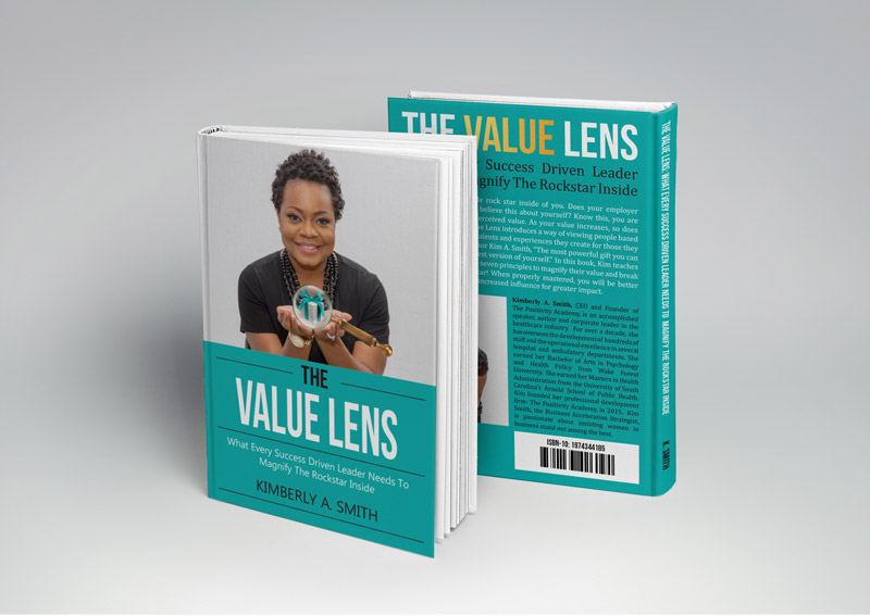 The-Value-Lens