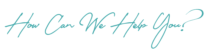 how can we help you-kim smith